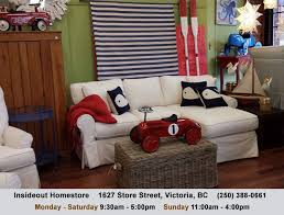 decorate a room like a pro insideout homestore victoria bc