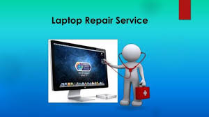 Laptop Repair Cost Estimate by Best 25 Computer Repair Prices Ideas On Mobile