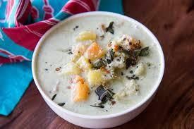 soup kitchen meal ideas raw papaya recipes by archana u0027s kitchen simple recipes u0026 cooking