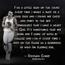 How Much Does Stephen Curry Bench Best 25 Stephen Curry Images Ideas On Pinterest Stephen Curry