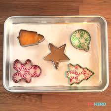 candy christmas ornaments youtube