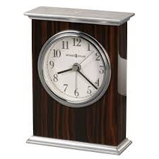 clocks curio u0026 wine cabinets clockshops com