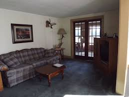quad cities vacation cabin on the rock river vrbo