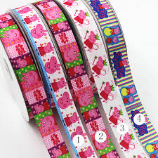 wholesale ribbon supply online buy wholesale pig ribbon from china pig