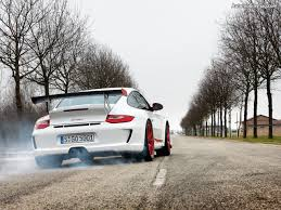 porsche gt3 iphone wallpaper 911 gt3 rs wallpaper 1280x960 id 47490 wallpapervortex com