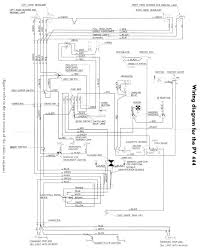 semi truck headlight wiring diagram a 1990 ford radio wiring honda