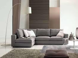 divani per salotti divano per cucina home interior idee di design tendenze e