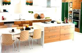 kitchen table island combination storage kitchen functionality and look what you can get