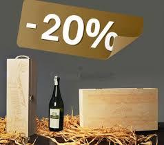 cassette vino cassetta per vino in legno personalizzata sta su cassette in