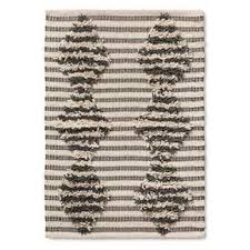140 best retail decor rugs images on pinterest area rugs