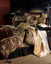 Designer Bedspreads And Comforters Luxury Bedding U0026 Sets At Neiman Marcus