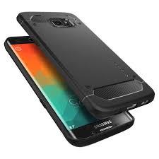 Samsung Galaxy Rugged Directd Online Store Samsung Galaxy S6 Edge Plus Spigen
