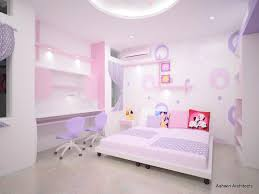 Best Interior Designing Colleges In Bangalore Interiors By Ashwin Architects At Coroflot Com