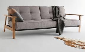 Retro Sofa Bed 60s Style Sofa Bed Centerfordemocracy Org