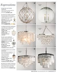 Glass Orb Chandelier Shades Of Light Urban Renewal 2016 Page 10 11
