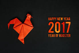 2017 horoscope predictions chinese horoscope predictions for 2017 year of the red rooster