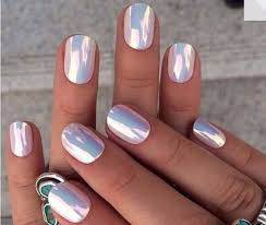 nail art 3022 best nail art designs gallery round nails