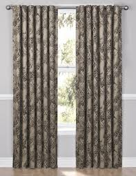 Window Curtains At Walmart Tosca Gold Drapery Panel For Sale At Walmart Canada Find Home