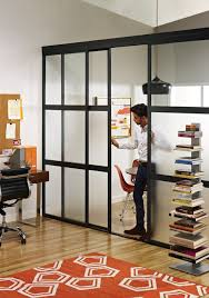 Expandable Room Divider Home Design Bookcase Room Dividers American Hwy With 81