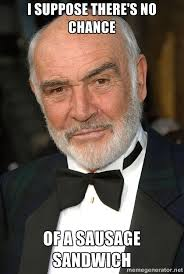 Sean Connery Memes - sean connery meme shingles connery best of the funny meme