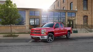 Chevy Silverado New Trucks - mysterious unfixable u0027chevy shake u0027 affecting pickup trucks too