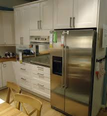 file kitchen design at a store in nj 4 jpg wikimedia commons