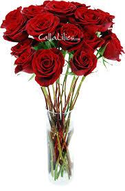 wedding flowers png black magic roses roses wedding flowers