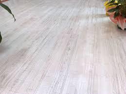pavimenti laminati pvc pavimento laminato bianco bertolani store