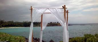 bamboo chuppah chuppah wedding chuppahs wedding altar chuppahs