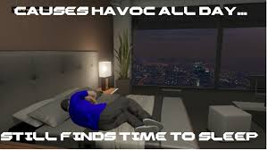Gta Memes - funny gta meme feat my gta online character by sontaven on deviantart