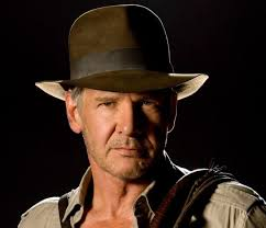disney announces new indiana jones movie coming in 2019