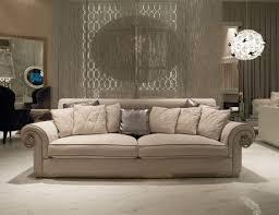 Sofa Designs 10 Grandiose Italian Sofa Designs For Sophisticated Living Room