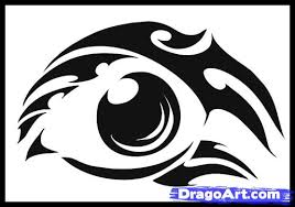 simple tattoo art gallery photos how to draw simple tattoos drawing art gallery