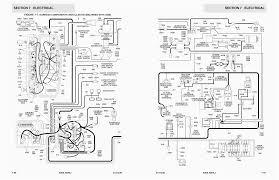 jlg wiring schematics jlg 2632e2 wiring diagram u2022 wiring diagram