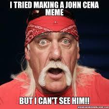 John Cena Meme - john cena memes memes text pinterest john cena and memes