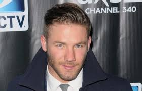 the edelman haircut julian edelman in tinder scandal coast 93 1