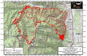 Fl Wildfire Map by Lolo Peak Fire Grows To 32 328 Acres Burns Two Homes Kills One