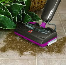 Good Vacuum For Laminate Floors Floor Design Mop For Old Hardwood Floors Exquisite Best Vacuum And