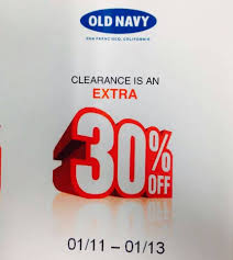 promenade mall black friday hours old navy promenade mall home facebook
