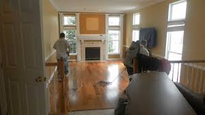 Laminate Floor Sales Hardwood Flooring Photo Gallery M Dills Flooring Inc Hardwood