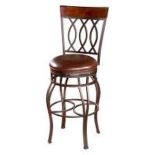 furniture extra tall bar stool bar stools design with tall bar