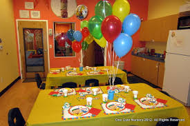 caillou party supplies one nursery caillou birthday party
