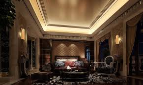 neo classical design ideas photo gallery building plans neoclassical designs ideas photo gallery house plans 42776