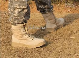 womens swat boots canada swat army boots combat boots sand color special forces tactical