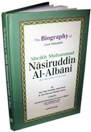 best biography prophet muhammad english 55 best islamic books in english biography history categories