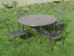 Patio Umbrella Clearance Sale Patio Furniture Outdoor Furniture And Garden Decor Clearance Sale