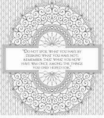 coloring pages for adults printable quotes coloring home