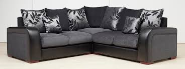 Cheap Furniture Uk Living Room Furniture Sets Buy Affordable Furniture