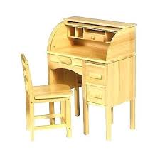 art table with storage child desk with storage writing desk with storage kids writing desk