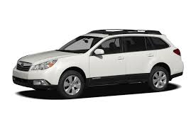 white subaru outback 2011 subaru outback new car test drive